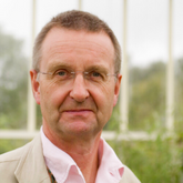 Tim Lang - The UK Potentially Food Self Sufficient