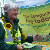 Master Composter