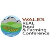 Wales Real Food & Farming Conference