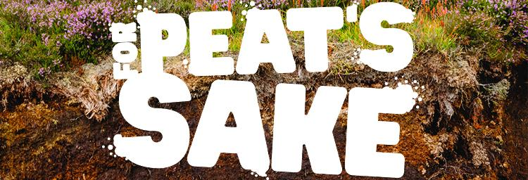 Free support with peat-free growing